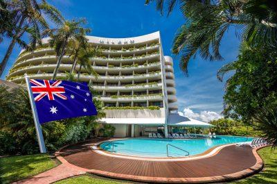 4-Hilton-Cairns.jpg