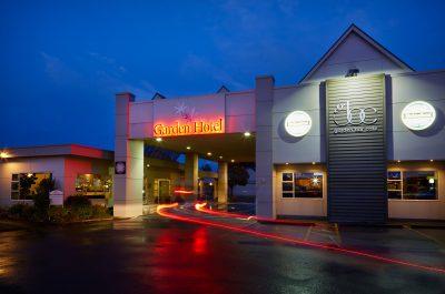 Garden-Hotel-Accommodation-Christchurch-Shirley