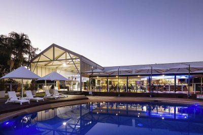http://www.accorhotels.com/1753