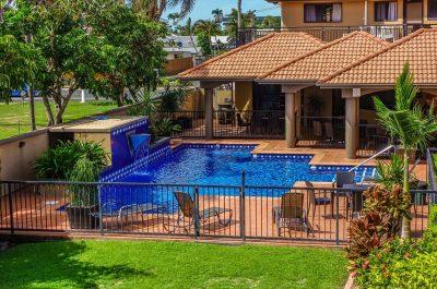 Mackay_ResortMotel