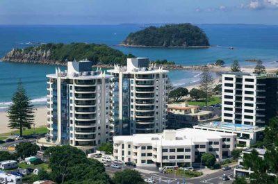 Oceanside-Resort-Twin-Towers.jpg