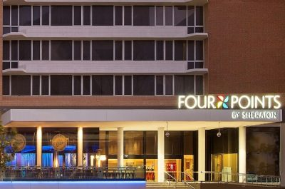 Perth-Four-Points-by-Sheraton.jpg