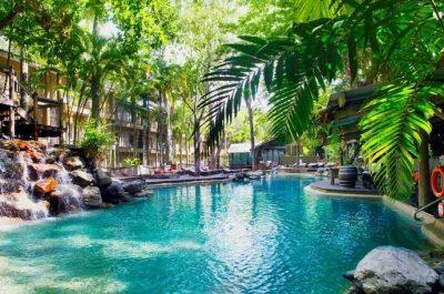 Ramada-Resort-by-Wyndham-Port-Douglas.jpg
