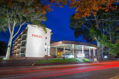 Rydges-Rotorua.jpg