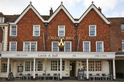 The-Castle-Ball-Hotel.jpg