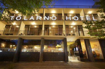 Tolarno-Hotel.jpg